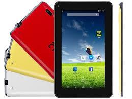como-fazer-hard-reset-tablet-dltp271comoresetarformatartirarsenhadesbloquearfactorymastercomofazerhardresettabletdltp271tp271tablet-dl-tp271