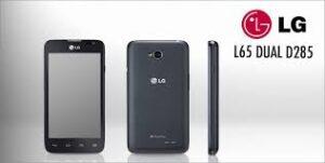 hard-reset-lg-l65-dual-d285