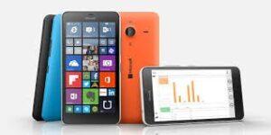 hard-reset-microsoft-lumia-640-xl