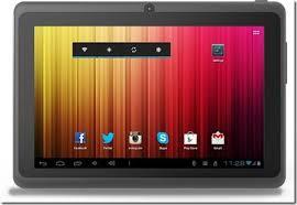 hardreset-tablet-icctab-styllus-a8-b-resetartirarsenhadesbloquearformatarhardresetresetartableticctabstyllusa8bresetar