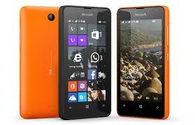 hard-reset-microsoft-lumia-430