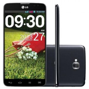 hard-reset-smartphone-lg-g-pro-lite-d685-dual-chip