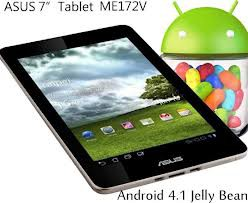 hard-reset-tablet-asus-me172v