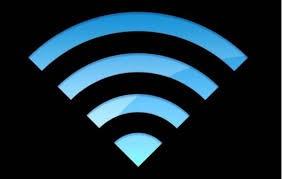 problema-de-autenticacao-wi-fi-androidcomo-resolvererroresolverproblemadeautenticacaowifiandroidcelularlgmotorolasamsungnokiasonyxperiaiphone