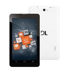 como-fazer-hard-reset-tablet-dl-tx-254tp254comoresetarformatartirarsenhadesbloquearfactorymastercomofazerhardresettabletdltx254tp254tablet-dl-tx-254-tp254