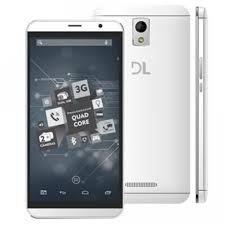 como-fazer-hard-reset-tablet-dl-tabphone-700tp304comoresetarformatartirarsenhadesbloquearfactorymastercomofazerhardresettabletdltabphone700tp304tablet-dl-tabphone-700-tp304