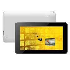 como-fazer-hard-reset-tablet-dltp250e-tvcomoresetarformatartirarsenhadesbloquearfactorymastercomofazerhardresettabletdltp250e-tvtablet-dl-tp250-e-tv