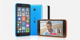 hard-reset-microsoft-lumia-640