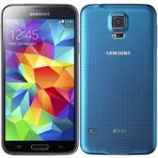 Como Fazer Hard Reset no Samsung Galaxy S5 Duos G900MD