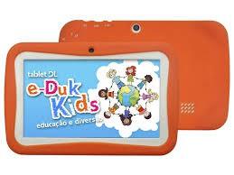 hard-reset-tablet-dl-k71-eduk-kidsped-k71bdccomo-resetar-tablet-dl-k71-eduk-kidsped-k71bdctirarsenhadesbloquearformatarfactorymasterresetarhardresettabletdlk71edukkidsped-k71bdc