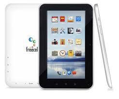hard-reset-tablet-freecel-f704como-resetar-tablet-freecel-f704comoresetarformatarfactorymastertirarsenhadesbloquearhardresettabletfreecelf704