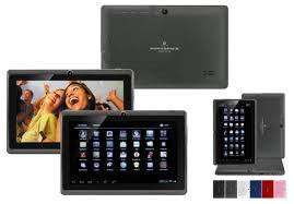 hard-reset-tablet-powerpack-pmd-7204