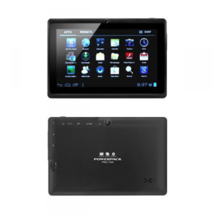 hard-reset-tablet-powerpack-pmd-7240