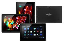 hard-reset-tablet-powerpack-pmd-7305