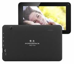 hard-reset-tablet-powerpack-pmd-7325