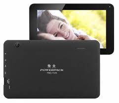 hard-reset-tablet-powerpack-pmd-7325