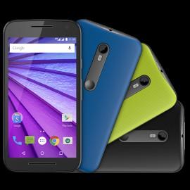 stock Rom Oficial e original para Moto G3 Geração xt1543 Android 5.1.1
