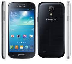 Como Fazer Hard Reset no Samsung Galaxy S4 Mini-I9195