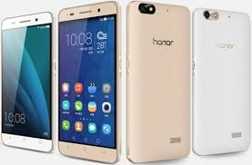 hard-reset-huawei-honor-4ccomo-resetar-huawei-honor-4cresetarcomotirarsenhadesbloquearfactorymasterhardresethuaweihonor4chuawei-honor-4c