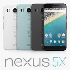 hard-reset-lg-nexus-5xcomo-resetar-lg-nexus-5xhardware-resetresetarformatartirarsenhalgnexus5xdesbloquearfactorymastercomofazerhardresetlgnexus5xlg-nexus-5x