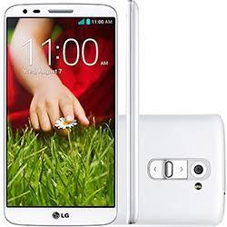 Hard Reset LG Optimus G2 D805 - Hard Reset Celulares