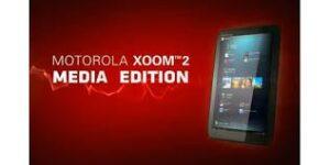 hard-reset-motorola-xoom-2-media-edition