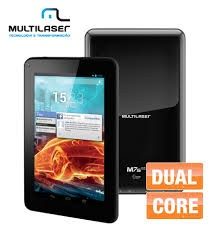 hard-reset-tablet-multilaser-m7s-dual-corecomo-fazer-reset-multilaser-m7s-dual-coreresetarformatartirarsenhadesbloquearmasterfactoryhardresetmultilaserm7sdualcore