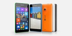 hard-reset-do-nokia-lumia-535