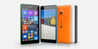 hard-reset-do-nokia-lumia-535