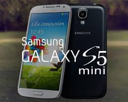 hard reset galaxy s5 mini,resetar galaxy s5 mini,tirar,senha,desbloquear,formatar,hardware,soft,reset,resetar,hard,reset,galaxy,s5,mini,galaxy s5 mini