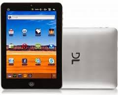 hard-reset-tablet-dl-1603