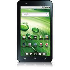 hard-reset-tablet-zte-v9