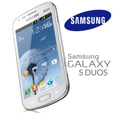 Como fazer Hard Reset Samsung Galaxy S Duos – S7562,resetar,hard,reset,formatar,Samsung,Galaxy,S,Duos,S7562,desbloquear,tirar,senha