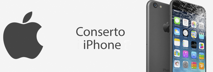 Assistência Técnica IPhone IPad Apple - Caieiras
