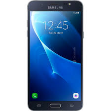 Hard Reset Samsung Galaxy J7 Metal