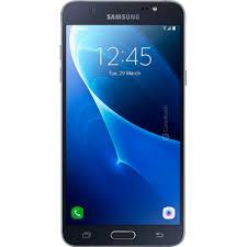 Hard Reset Samsung Galaxy J7 Metal