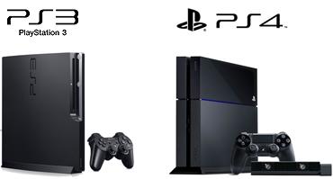 Conserto de PS2 PS3 PS4 em caieiras conserto tambem de controle