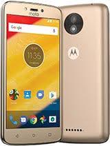 Hard Reset Motorola Moto C Plus
