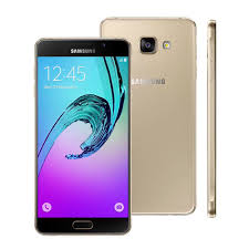 Hard Reset Samsung Galaxy A7