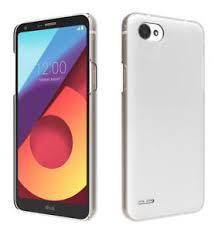 Hard Reset LG Q6 Plus