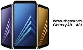 Como Fazer Hard Reset no SamsungGalaxy A8 E A8+ Plus resetar formatar tirar senha