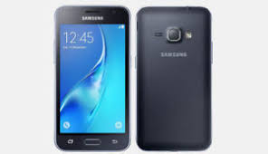 Baixar Stock ROM Galaxy J1 2016 SM-J120W Android 6.0.1 Marshmallow