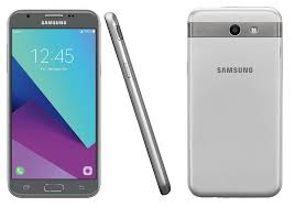 Baixar Stock ROM Samsung GalaxyJ3 SM-J327P Android 6.0.1 Marshmallow