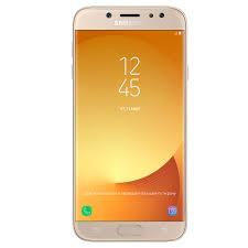 Baixar Stock ROM Samsung GalaxyJ7,Duo,SM-J720M