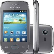 Baixar Stock ROM Samsung GalaxyPocket Neo Gt-s5310b Android 4.1.2