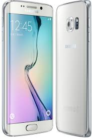 Baixar, Stock ROM Samsung Galaxy S6 Edge Plus SM-G928C Android 7.0 Nougat