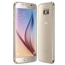 Baixar Stock ROM Samsung GalaxyS6 SM-G920F Android 7.0 Nougat original para fazer a atualização ou reparação do seu Samsung.
