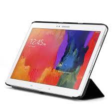 Baixar Stock ROM Samsung GalaxyTab PRO 10.1 SM-T520