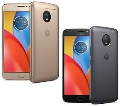 baixar,Stock,Rom,para,Motorola,Moto,E4,Plus,XT1772,Android,7.1.1,Nougat,Original,Motorola,Moto,E4,Plus,XT1772,Android,7.1.1,baixar,firmware,download,Motorola,Moto,E4,Plus,XT1772,Android,7.1.1,lenovo,software