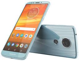 baixar,Stock,Rom,para,Motorola,Moto,E5,Plus,XT1924-5,Android,8.0,Oreo,Original,Motorola,Moto,E5,Plus,XT1924-5,Android,8.0,Oreo,baixar,firmware,download,Motorola,Moto,E5,Plus,XT1924-5,lenovo,software